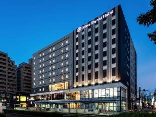 /da-dk/daiwa-roynet-hotel-tokushima-ekimae/hotel/tokushima-jp.html?asq=jGXBHFvRg5Z51Emf%2fbXG4w%3d%3d