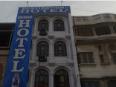 Destination Hotel