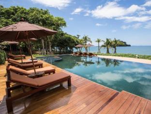 /ja-jp/andalay-beach-resort/hotel/trang-th.html?asq=jGXBHFvRg5Z51Emf%2fbXG4w%3d%3d