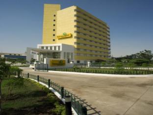 /bg-bg/lemon-tree-hotel-hinjawadi/hotel/pune-in.html?asq=jGXBHFvRg5Z51Emf%2fbXG4w%3d%3d