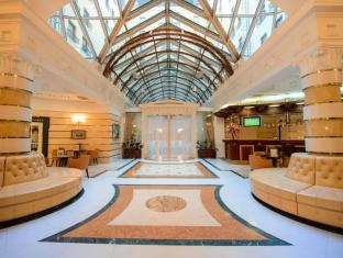 /bg-bg/ambassador-hotel-saint-petersburg/hotel/saint-petersburg-ru.html?asq=jGXBHFvRg5Z51Emf%2fbXG4w%3d%3d