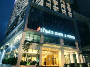 /sv-se/the-straits-hotel-suites-managed-by-topotels/hotel/malacca-my.html?asq=jGXBHFvRg5Z51Emf%2fbXG4w%3d%3d