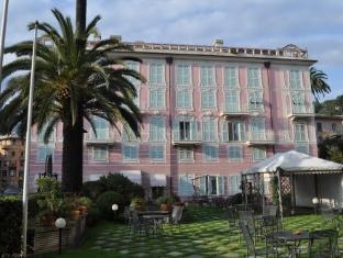 /pt-br/europa-hotel-design-spa-1877/hotel/rapallo-it.html?asq=jGXBHFvRg5Z51Emf%2fbXG4w%3d%3d