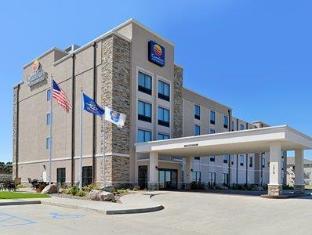 /bg-bg/comfort-inn-and-suites-mandan-bismarck-mandan/hotel/mandan-nd-us.html?asq=jGXBHFvRg5Z51Emf%2fbXG4w%3d%3d