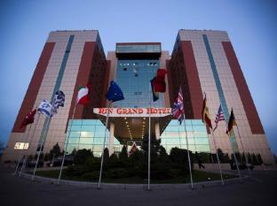/de-de/rin-grand-hotel/hotel/bucharest-ro.html?asq=jGXBHFvRg5Z51Emf%2fbXG4w%3d%3d