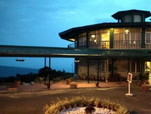 /cs-cz/polo-orchid-resort/hotel/cherrapunji-in.html?asq=jGXBHFvRg5Z51Emf%2fbXG4w%3d%3d