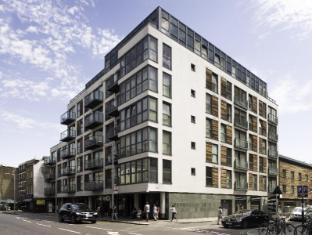 My Apartments Chelsea