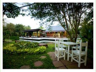 /ca-es/young-coconut-garden-home-resort/hotel/samut-songkhram-th.html?asq=jGXBHFvRg5Z51Emf%2fbXG4w%3d%3d