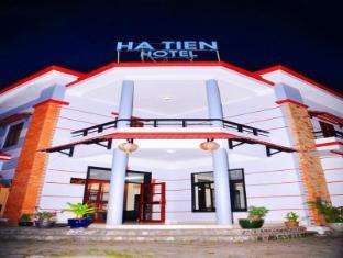 /cs-cz/ha-tien-hotel/hotel/ha-tien-kien-giang-vn.html?asq=jGXBHFvRg5Z51Emf%2fbXG4w%3d%3d