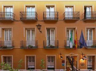/pt-br/hotel-cervantes/hotel/seville-es.html?asq=jGXBHFvRg5Z51Emf%2fbXG4w%3d%3d