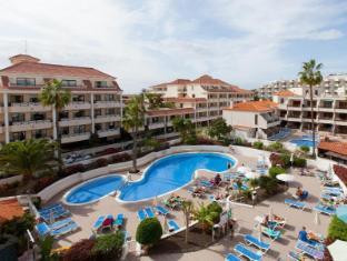 /lt-lt/aparthotel-andorra-tenerife/hotel/tenerife-es.html?asq=jGXBHFvRg5Z51Emf%2fbXG4w%3d%3d