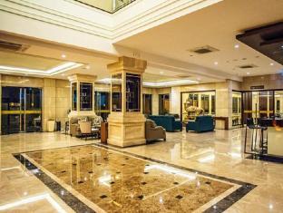 /bg-bg/march-hotel/hotel/pattaya-th.html?asq=jGXBHFvRg5Z51Emf%2fbXG4w%3d%3d