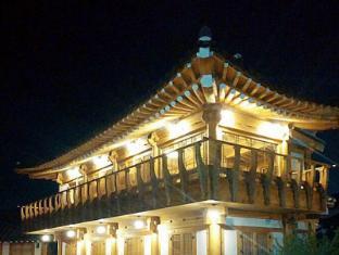 /bg-bg/happy-village-syeobul-hanok-pension/hotel/gyeongju-si-kr.html?asq=jGXBHFvRg5Z51Emf%2fbXG4w%3d%3d