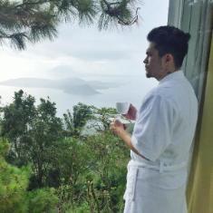 /zh-hk/the-carmelence-view-villa/hotel/tagaytay-ph.html?asq=jGXBHFvRg5Z51Emf%2fbXG4w%3d%3d