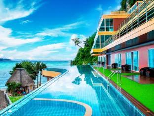 /de-de/phi-phi-cliff-beach-resort/hotel/koh-phi-phi-th.html?asq=jGXBHFvRg5Z51Emf%2fbXG4w%3d%3d