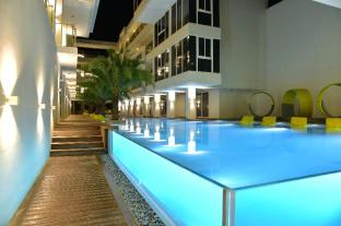 /ca-es/current-by-astoria/hotel/boracay-island-ph.html?asq=jGXBHFvRg5Z51Emf%2fbXG4w%3d%3d