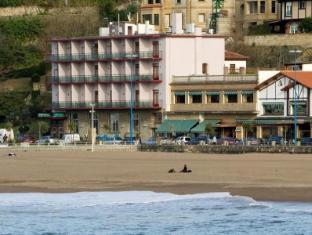/ca-es/petit-palace-tamarises-hotel/hotel/bilbao-es.html?asq=jGXBHFvRg5Z51Emf%2fbXG4w%3d%3d