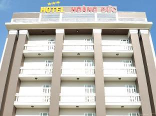 /cs-cz/hoang-duc-hotel/hotel/chau-doc-an-giang-vn.html?asq=jGXBHFvRg5Z51Emf%2fbXG4w%3d%3d