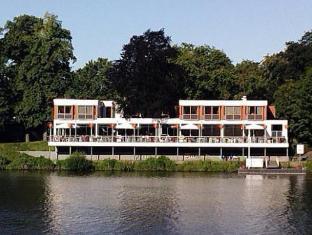 /bg-bg/stayokay-maastricht/hotel/maastricht-nl.html?asq=jGXBHFvRg5Z51Emf%2fbXG4w%3d%3d
