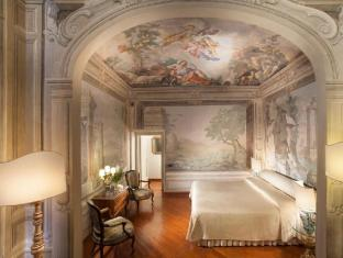 /hotel-tornabuoni-beacci/hotel/florence-it.html?asq=jGXBHFvRg5Z51Emf%2fbXG4w%3d%3d
