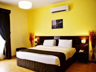 /ca-es/weekend-hotel-apartments/hotel/muscat-om.html?asq=jGXBHFvRg5Z51Emf%2fbXG4w%3d%3d