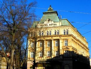 /hi-in/hotel-royal/hotel/krakow-pl.html?asq=jGXBHFvRg5Z51Emf%2fbXG4w%3d%3d