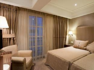 /zh-tw/hera-hotel/hotel/athens-gr.html?asq=jGXBHFvRg5Z51Emf%2fbXG4w%3d%3d
