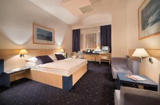 /da-dk/hotel-grand-litava/hotel/beroun-cz.html?asq=jGXBHFvRg5Z51Emf%2fbXG4w%3d%3d