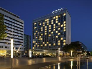 /bg-bg/pullman-dresden-newa/hotel/dresden-de.html?asq=jGXBHFvRg5Z51Emf%2fbXG4w%3d%3d