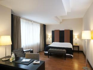/da-dk/nh-timisoara-hotel/hotel/timisoara-ro.html?asq=jGXBHFvRg5Z51Emf%2fbXG4w%3d%3d