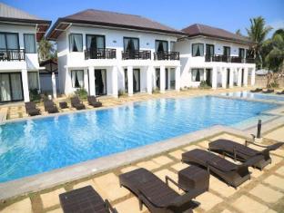 /cs-cz/puerto-del-sol-resort/hotel/bolinao-ph.html?asq=jGXBHFvRg5Z51Emf%2fbXG4w%3d%3d