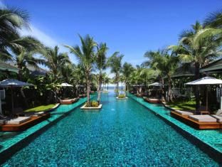 /de-de/rest-detail-hotel/hotel/hua-hin-cha-am-th.html?asq=jGXBHFvRg5Z51Emf%2fbXG4w%3d%3d