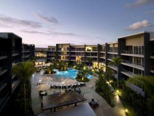 /ar-ae/azzura-greens-resort/hotel/gold-coast-au.html?asq=jGXBHFvRg5Z51Emf%2fbXG4w%3d%3d