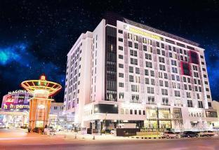 /da-dk/nagoya-hill-hotel-batam/hotel/batam-island-id.html?asq=jGXBHFvRg5Z51Emf%2fbXG4w%3d%3d