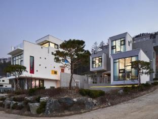 /ca-es/noil-river-pension/hotel/hongcheon-gun-kr.html?asq=jGXBHFvRg5Z51Emf%2fbXG4w%3d%3d