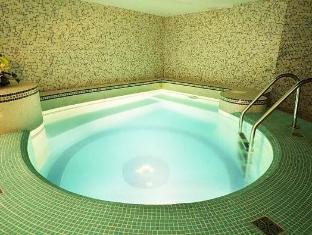 /pt-br/victoria-hotel-minsk/hotel/minsk-by.html?asq=jGXBHFvRg5Z51Emf%2fbXG4w%3d%3d