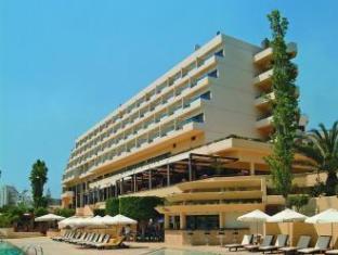 /en-sg/elias-beach-hotel/hotel/limassol-cy.html?asq=jGXBHFvRg5Z51Emf%2fbXG4w%3d%3d