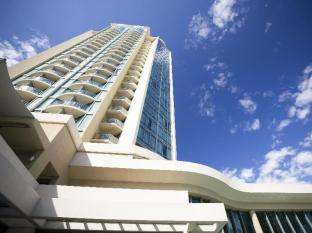 /ca-es/mantra-legends-hotel/hotel/gold-coast-au.html?asq=jGXBHFvRg5Z51Emf%2fbXG4w%3d%3d