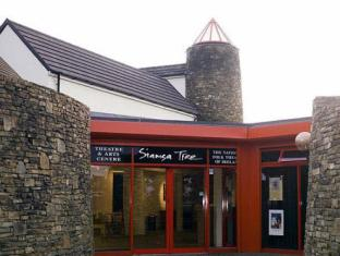 /ro-ro/benners-hotel/hotel/tralee-ie.html?asq=jGXBHFvRg5Z51Emf%2fbXG4w%3d%3d