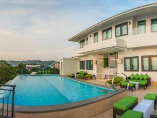 /zh-cn/lime-hotel-boracay/hotel/boracay-island-ph.html?asq=jGXBHFvRg5Z51Emf%2fbXG4w%3d%3d