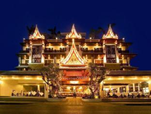 /th-th/rayaburi-hotel-patong/hotel/phuket-th.html?asq=jGXBHFvRg5Z51Emf%2fbXG4w%3d%3d