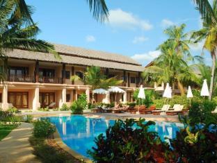 /ja-jp/andamania-beach-resort-khaolak/hotel/khao-lak-th.html?asq=jGXBHFvRg5Z51Emf%2fbXG4w%3d%3d