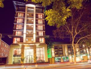 /bg-bg/premier-hotel-pretoria/hotel/pretoria-za.html?asq=jGXBHFvRg5Z51Emf%2fbXG4w%3d%3d