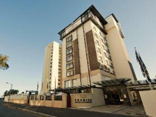 /nb-no/premier-hotel-cape-town/hotel/cape-town-za.html?asq=jGXBHFvRg5Z51Emf%2fbXG4w%3d%3d