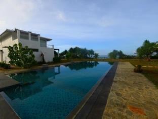 /bg-bg/soul-resorts/hotel/tangalle-lk.html?asq=jGXBHFvRg5Z51Emf%2fbXG4w%3d%3d