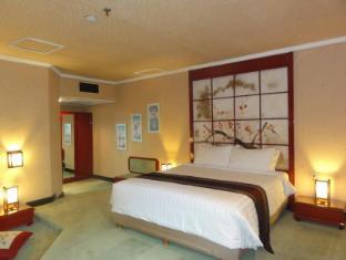/cs-cz/regent-s-park-hotel/hotel/malang-id.html?asq=jGXBHFvRg5Z51Emf%2fbXG4w%3d%3d