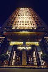 /bg-bg/yinchuan-xifujing-hotel/hotel/yinchuan-cn.html?asq=jGXBHFvRg5Z51Emf%2fbXG4w%3d%3d