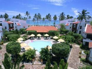 /da-dk/occidental-punta-cana-all-inclusive-resort/hotel/punta-cana-do.html?asq=jGXBHFvRg5Z51Emf%2fbXG4w%3d%3d