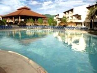 /bg-bg/sunscape-puerto-plata/hotel/puerto-plata-do.html?asq=jGXBHFvRg5Z51Emf%2fbXG4w%3d%3d