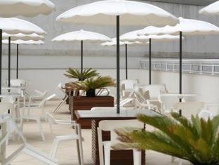 /th-th/arcos-rio-palace-hotel/hotel/rio-de-janeiro-br.html?asq=jGXBHFvRg5Z51Emf%2fbXG4w%3d%3d